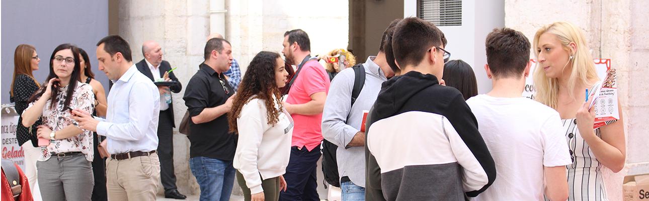 Expofranchise 2019 arranca esta sexta feira
