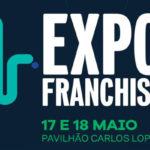 Expofranchise 2019