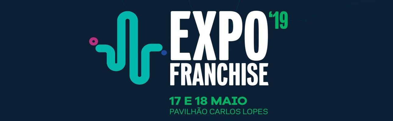 Expofranchise 2019