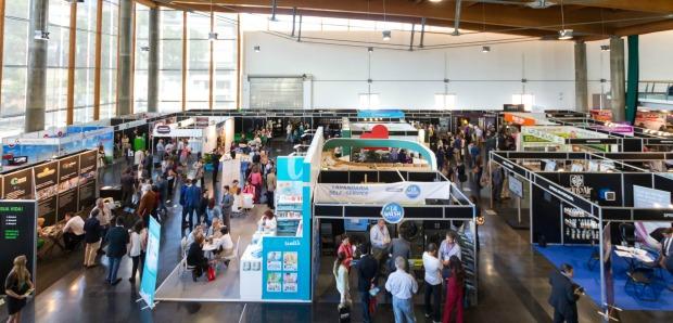 Expofranchise 2015 já confirmou a presença de algumas das maiores marcas de franchising