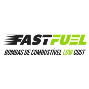 Fast Fuel Porto Franchise
