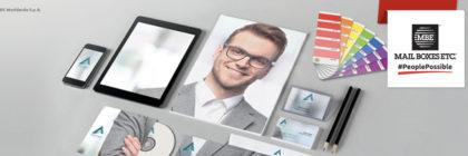 Mail Boxes Etc. disponibiliza serviços de comunicação corporativa