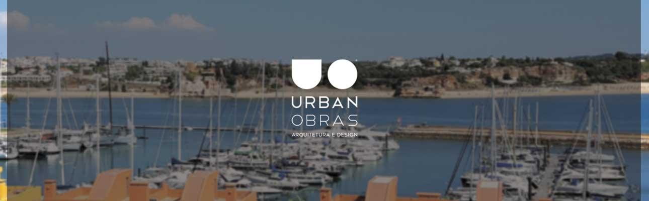 Franchising Urban Obras Portimão inaugurado