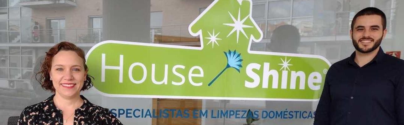 House Shine Coimbra