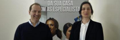 House Shine abre nova unidade no Porto