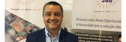Entrevista a Luís Coimbra – CEO & Founder House360