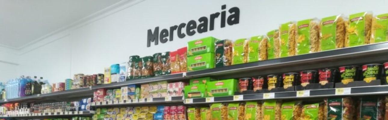 A Coviran anunciou a abertura de mais dois supermercados em Portugal, continuando a sua lógica de expansão em território nacional.