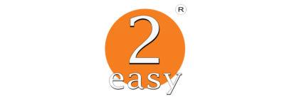 Imobiliária 2easy abre 4 lojas em um mês