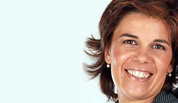 McDonald's Portugal tem nova diretora de Marketing e Comunicação