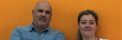 Interdomicilio abre nova unidade em Sintra-Cascais