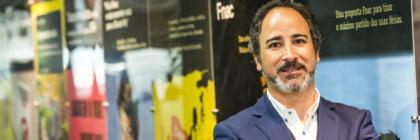 FNAC prepara expansão da rede em franchising