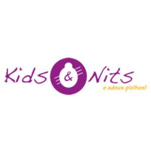 Kids & Nits
