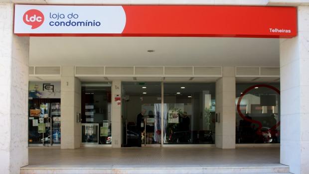 Loja do Condomínio (LDC) inaugura duas novas unidades