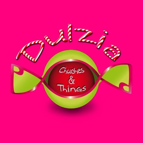 Dulzia