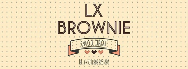 browneria