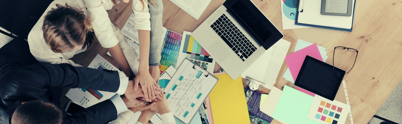 Lições que pode aprender com os empreendedores de Sillicon Valley