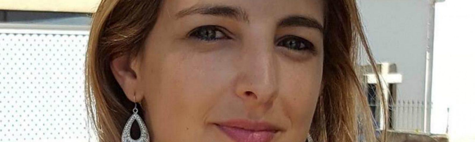 Liliana Nunes Spaso Zen