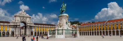House Shine procura novos franchisados em Lisboa