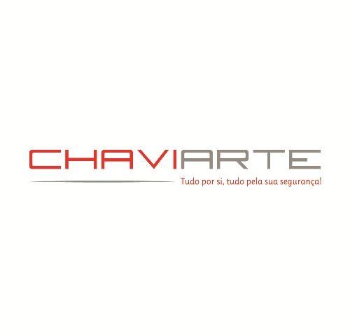 Chaviarte