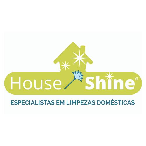 HOUSE SHINE