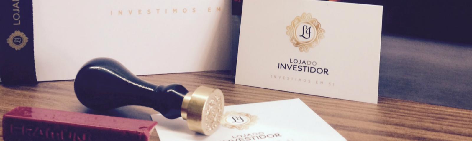Loja do Investidor chega a Chaves