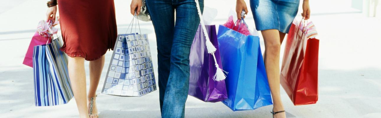 Lojas independentes ganham espaço no retalho nacional