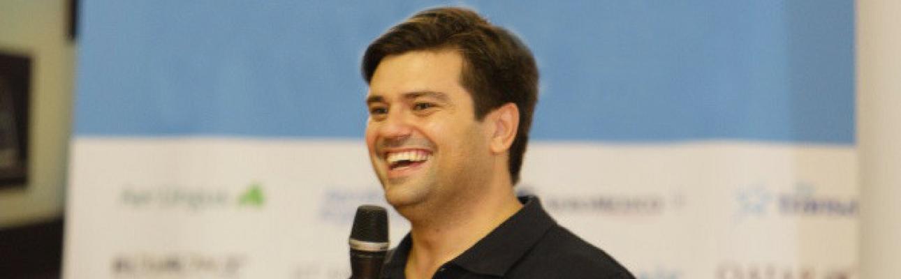 Luís Henriques é o novo Diretor-Geral da Bestravel
