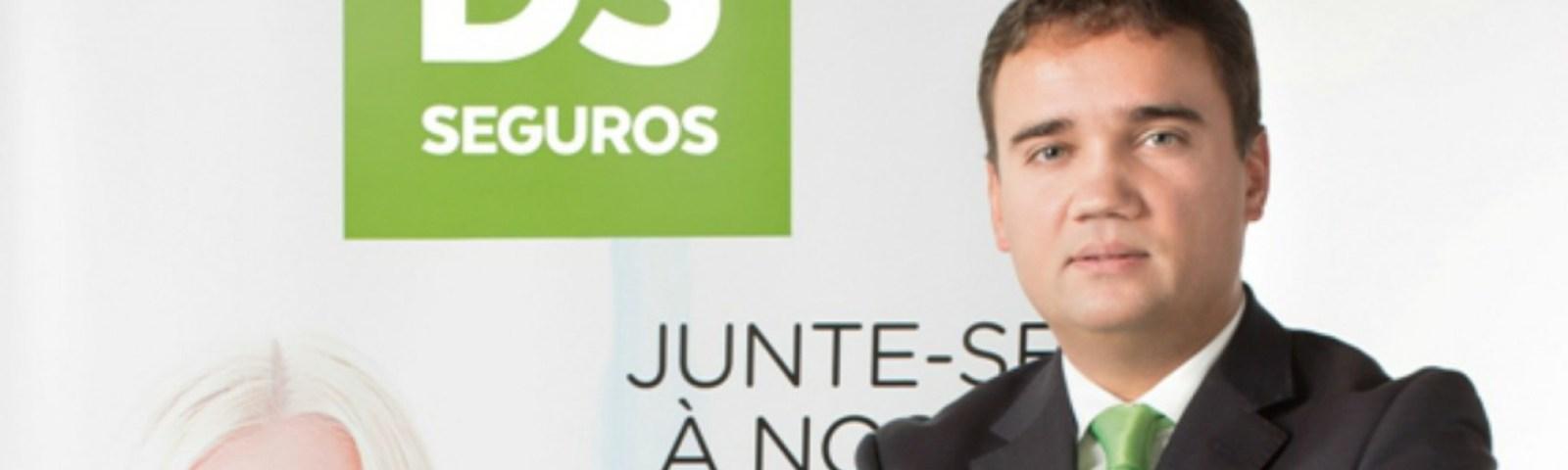Franchising DS Seguros regista o melhor trimestre do ano