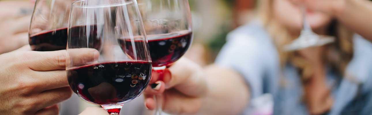 Franchising Mail Boxes Etc. lança serviço dedicado ao vinho português