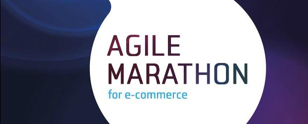 Maratona de Inovação Sonae