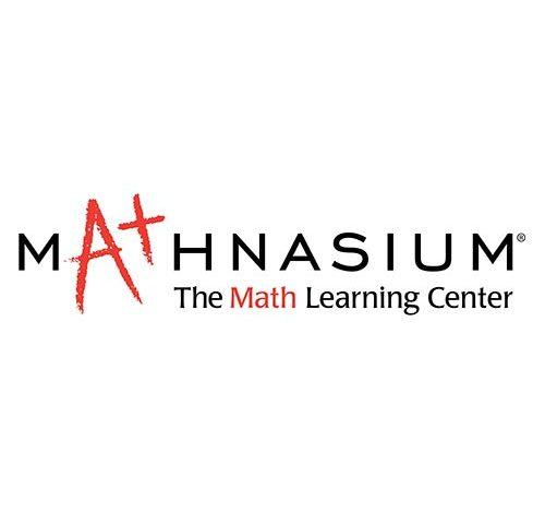 Mathnasium Franchising
