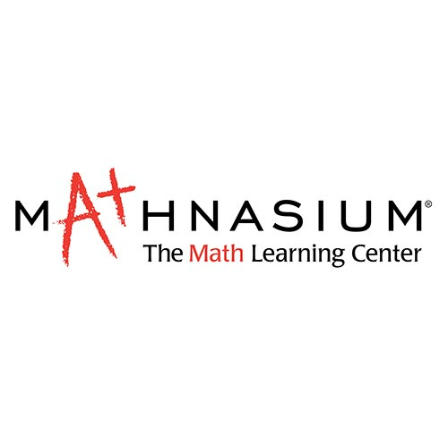 Mathnasium Franchising
