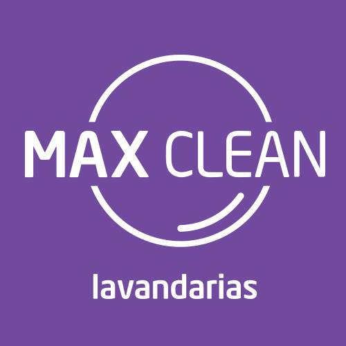 Max Clean expofranchise