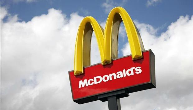 Franchisados da McDonald's preocupados com o futuro