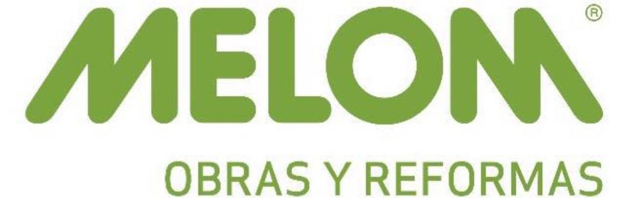 Melom aposta em Espanha e quer ter 200 unidades até 2022