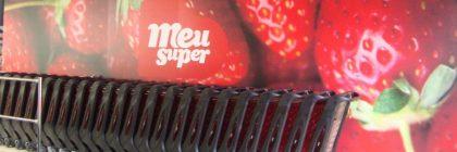 Meu Super abre unidade em Mem Martins