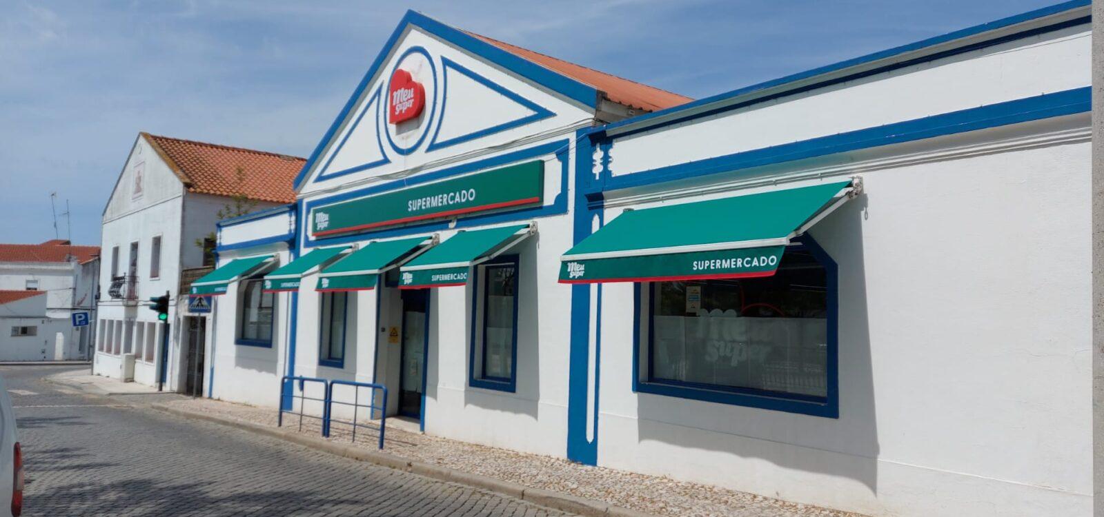 O Meu Super, rede de retalho de lojas de proximidade, abriu duas novas lojas em Campo Maior (Portalegre) e em Abrantes (Santarém).