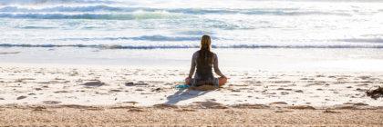 Mindfulness aumenta em 20% a produtividade