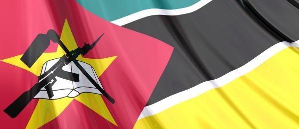 Onebiz Moçambique