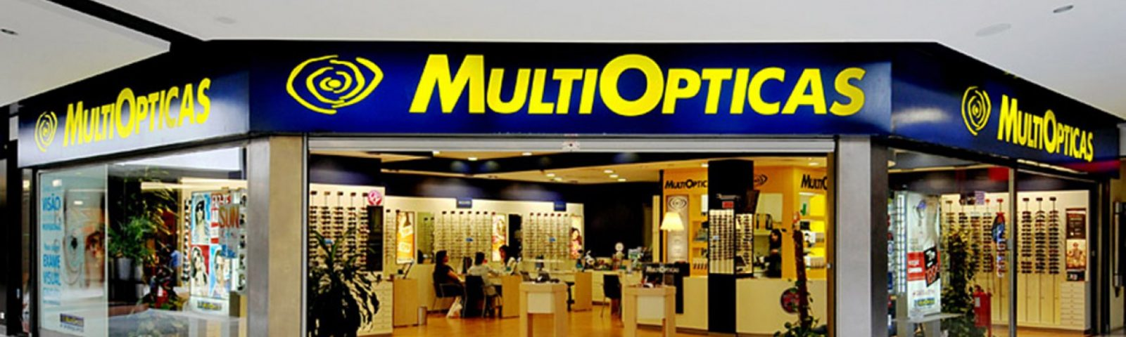 Multiopticas certifica segurança dos seus rastreios a crianças