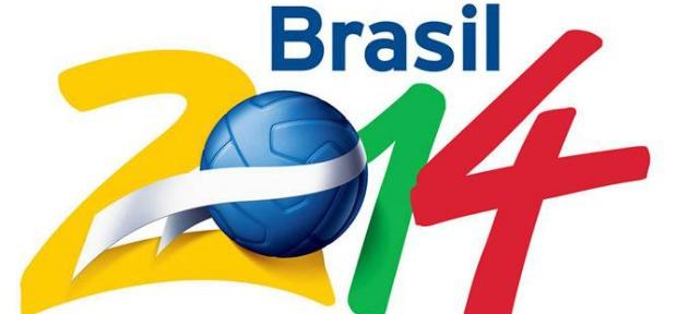 Remax Portugal leva franchisados ao mundial de 2014