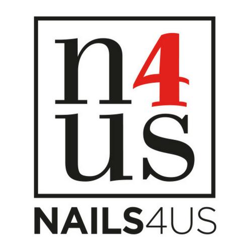 Nails4Us