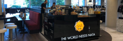 Nata Lisboa abre nova unidade no Saldanha