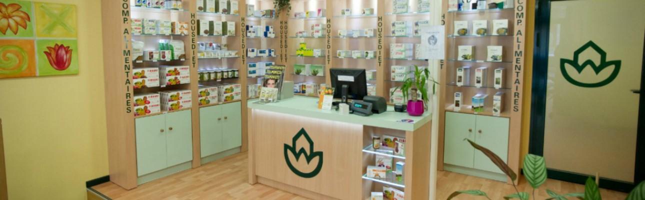 Natur House apresenta novo modelo de negócio na Expofranchise