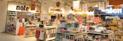 Note! abre nova loja no concelho de Vila Nova de Gaia