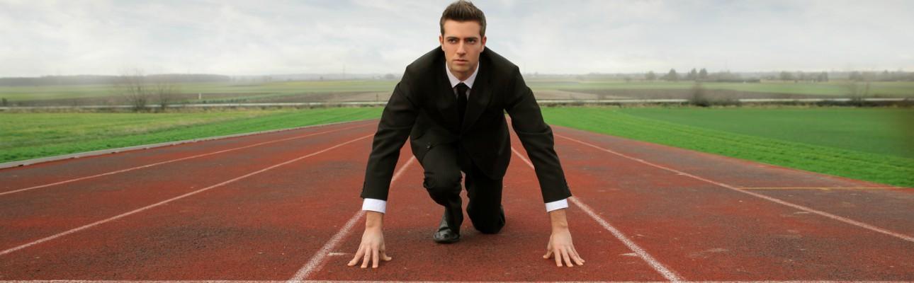 O que precisa de saber sobre criar um negócio de sucesso
