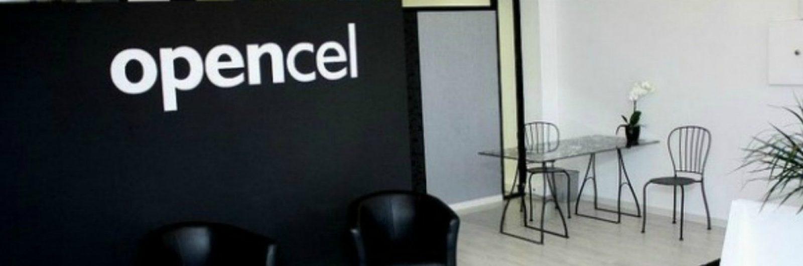 Opencel lança novo tratamento de branqueamento dentário