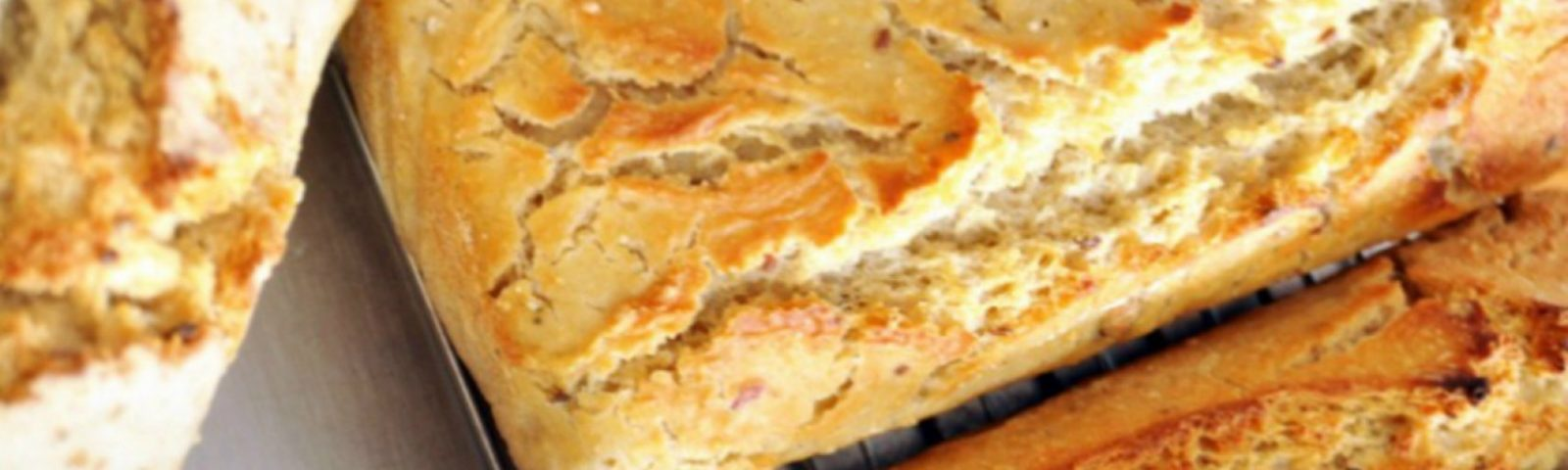 Pão biológico ganha loja própria - Pão Nosso