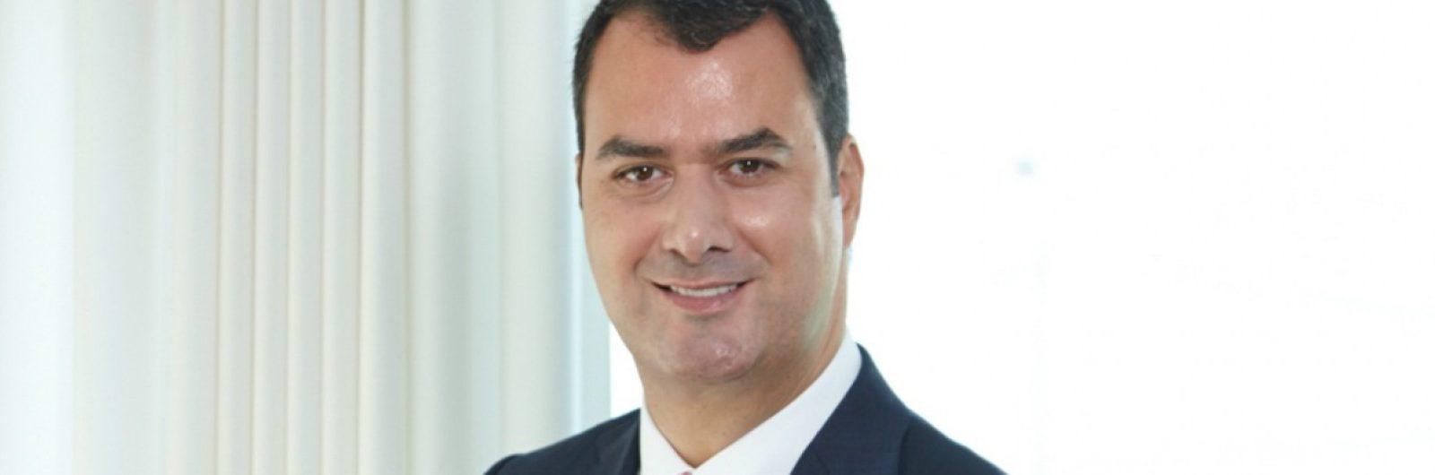 diretor-geral da Decisões e Soluções