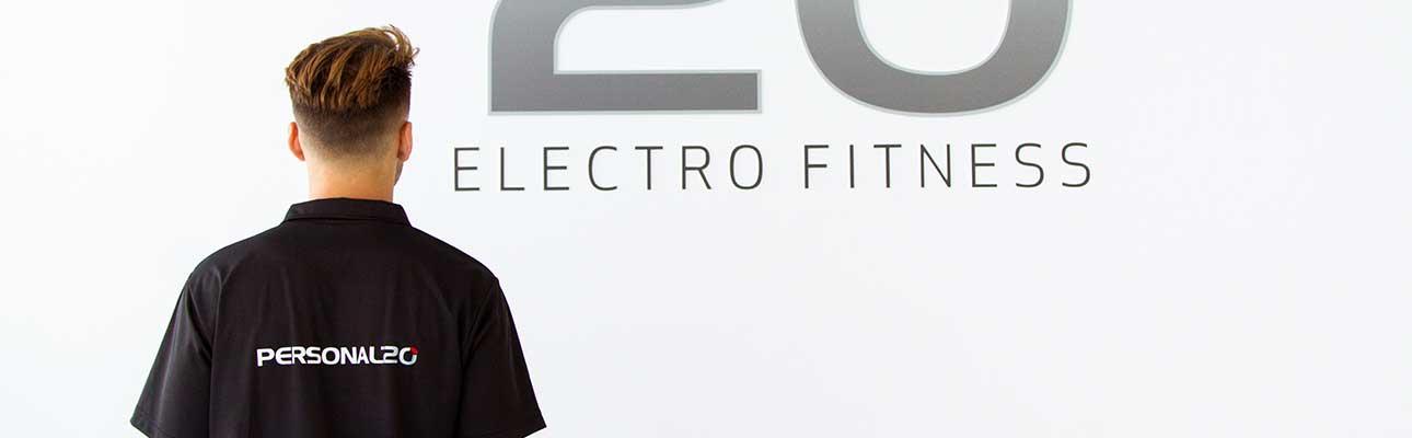 As tendências do setor do fitness para 2021